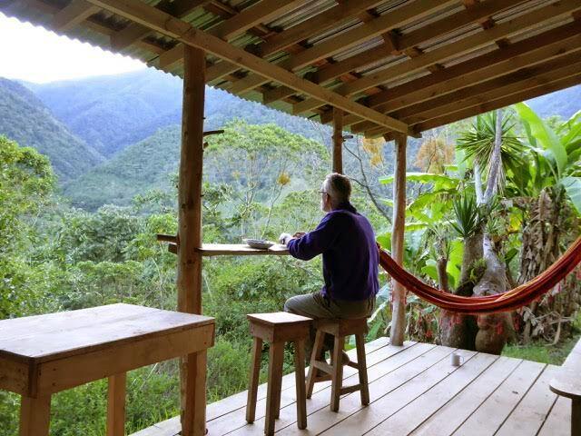 Gavilon_Cabin_Chirripo_Valley_View